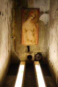 bunker-expositie