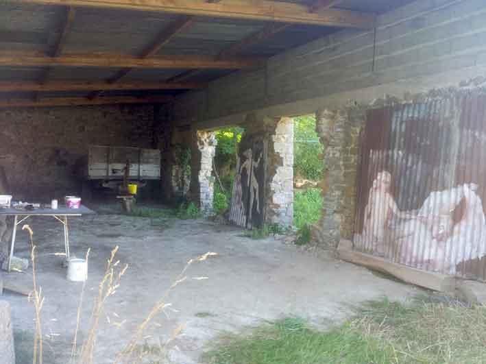 loods-als-atelier
